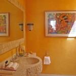 Casa-de-playa-bano-huesp-e1274554197769