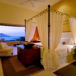 v14_guestroom