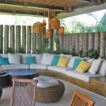 Casa-Tetilancalli-terraza-e1274517220706