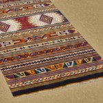 Four-Seasons-Punta-Mita-Area-rug-from-Oaxaca-e1274539159709