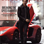 Robb Report September2015