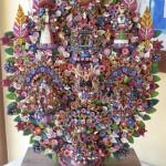 Tree of Life from Metepec
