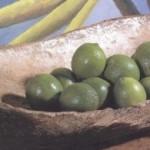 Vasija-limones-e1274539221974