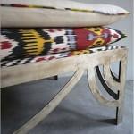 Casa-Midy-Iron-bench
