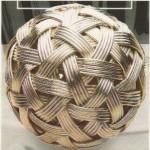 esfera-Tane