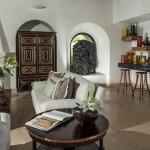 Tequila Bar & Tree of Life History of Agave & Tequila Tibucio Centeno