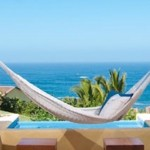 Four Seasons Villas Punta Mita Private Residence